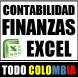 Clases particular finanza